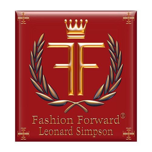 FashionForward-logo_500px