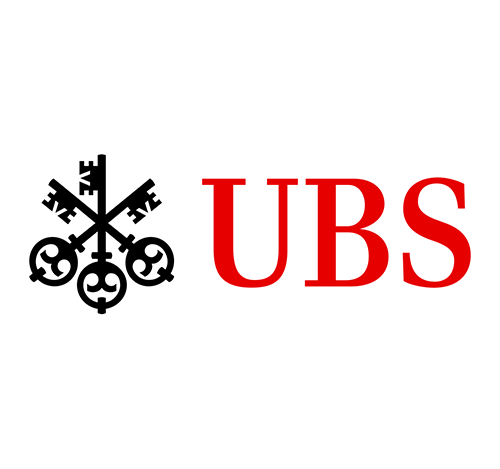 UBS_Logo_500px