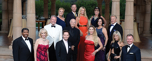 DG4_0035-RC-ad-photo-500x200